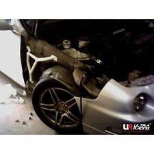 HONDA INTEGRA DC2 ULTRA RACING 3 POINTS FENDER BAR (UR-FD3-1043)