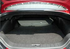 ENVELOPE STYLE TRUNK CARGO NET FOR INFINITI G37 COUPE 2008-2013 08-13 2011 2012