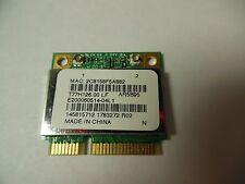 Sony VPCEB11FX PCG-71312L VPC-EB Series Wireless Half MiniCard AR5B95 (K50-07)