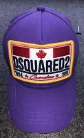 Adidas Cap Basecap Capi Mütze Blau NC Cap One Size Nitrocharge 2.0 5 P