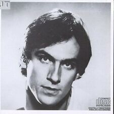 James Taylor JT (1977) [CD]