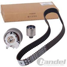 VW Audi Timing Belt Kit VW 1.4 1.9 2.0 TDI t5 Touran Golf 4 5 Caddy a3 a4 Seat