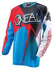 Oneal Hemden und Trikots für Motocross und Offroad