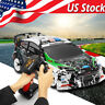 WLtoys K989 RC Car 1/28 2.4G 30KM/H High Speed 4WD Sport Racing Drift Gift K9Z8