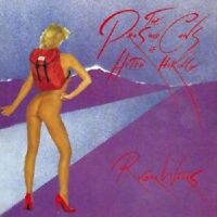 """ROGER WATERS """"THE PROS AND CONS OF HITCH HIKING"""" CD NEU"""