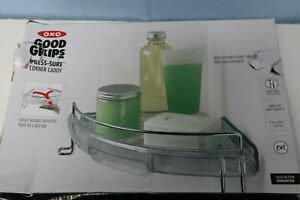 OXO Good Grips Press-Sure Corner Caddy 1323280