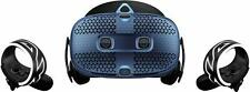NEW HTC Vive Cosmos VR Headset Virtual Reality System PC
