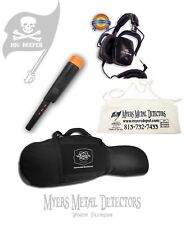 NEW! White's DELUXE Pro Accessory Pack with FREE SHIPPING!