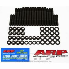 ARP 134-5801 - Main Stud Kit SB Chevy Dart Little M With Splayed Cap Outer Stud