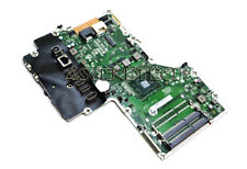 HP PAVILION 23-Q AMD A8-7410P CPU MOTHERBOARD 799917-002 799917-502 799917-602
