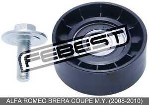 Pulley Tensioner For Alfa Romeo Brera Coupe M.Y. (2008-2010)