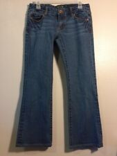 7 for all Mankind Seven Jeans Distressed sz 30 Good condition