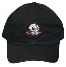 online store 60d47 0c3d3 Tamaño S Tapa de la NHL, sombreros   eBay