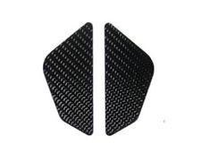 JOllify Carbon Cover für Honda CBF 600 (PC38) #377