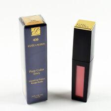 Estee Lauder Pure Color Envy Liquid Lip Potion ENVY 430 True Liar - 0.24 Oz.