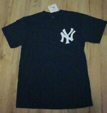 57ccb7104 New York Yankees Majestic T-Shirt men s size-Medium New with Tags