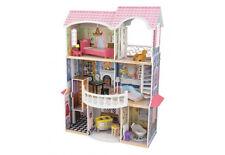 Kidkraft - Dollhouse Magnolia Mansion Display Item Nl164 B