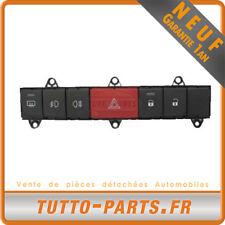 Commande Tableau de Bord Citroen Jumper Fiat Ducato Peugeot Boxer 735533120