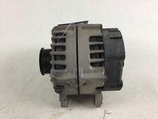 059903023J Generator Alternator Porsche Cayenne (958) 3.0 Diesel 176 Kw 23