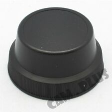2 pcs Rear Lens Cap for Contax G1 G2 21mm 28mm 35mm 45m