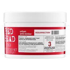 TIGI Damaged Hair Unisex Shampoos & Conditioners