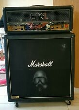 Marshall 1960a Lead Guitar Speaker Cabinet 4x12