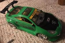 Create Toys No. 0604 49MHz Remote Controlled Racing Super Sport Car