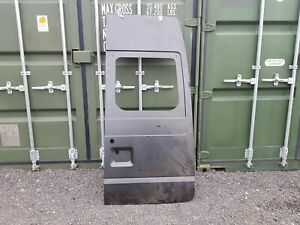 Genuine Ford Transit MK6 Medium Roof Rear Right Hand Door from 2000 to 2006