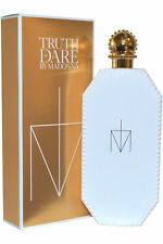 madonna truth or dare Colonia Spray 75ml