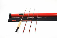 Sage Method 9' 6wt Fly Rod - Trident Trade-In (690-4, 906-4, 690/4)