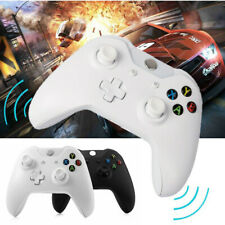 Bluetooth Wireless Game Controller For Microsoft Xbox One Gamepad Joypad UKSELLE