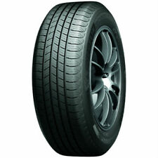 1 New Michelin Defender T+h  - 185/60r15 Tires 1856015 185 60 15