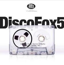 Englische Pop Musik-CD 's aus Deutschland als Import-Edition