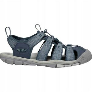 Keen Clearwater Cnx M 1022962 blue