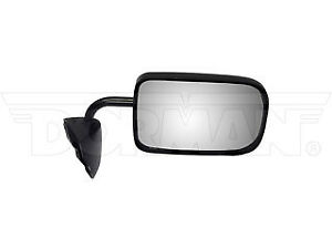 Dorman 955-374 Side View Mirror Assembly