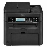 CANON I-SENSYS MF249DW SW Laser MFP ALL-IN-ONE mit Fax, 30.000 Seiten, MZ-170