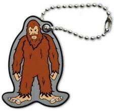 Geocaching Cachekinz Travelbug Geocoin TB / Bigfoot