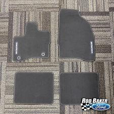Floor Mats Carpets For Ford Taurus For Sale Ebay