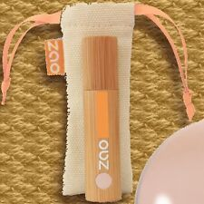 Zao Light Touch Complexion 721 Korrektur-Highlighter Luminizer Naturkosmetik Ros
