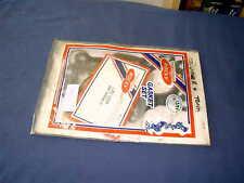 KAWASAKI KZ400 B1 B2  NOS TOP GASKET SET 011285