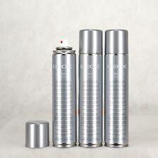 GEOX Spray Impermeabilizzante rapido - WATERSTOP SPRAY ml. 200 PYAWTS9000