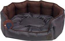 Petface Cushion Dog Beds
