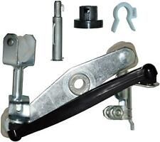 Gear Selector Linkage FOR Vauxhall Corsa C, Combo, Meriva,Tigra, Corsavan