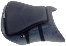 BMW R1200 RT Gel Pad for seat Coussin de Gel pour moto Cuscino Comfort sella