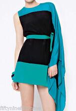 NEW GOTTEX SILK KIARA  KAFTAN / COVER UP / DRESS TUNIC   Size Medium ( £240 )