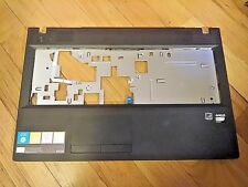 Lenovo G505-20240 Touchpad Palmrest + Power Button Board AP0Y0000D00 (E3-23)