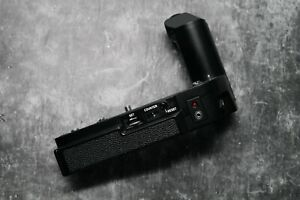 Excellent++ Canon AE Power Winder FN