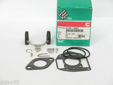 ONAN CARBURETOR KIT 146-0657 Late Nikki Performer 16 18 20 P216G P218G P220G