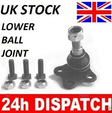 Renault Laguna 2001-2007 Trafic 01-06 Espace mk4 FRONT LOWER BALL JOINT