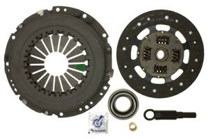 Clutch Kit-Natural Sachs KF630-02 fits 1990 Nissan 300ZX 3.0L-V6